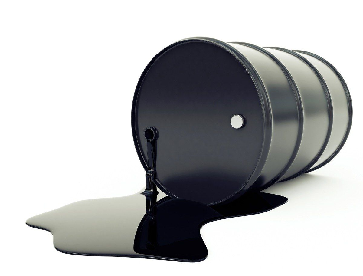 Crude-Oil-Prices-Remain-Under-Pressure-Says-OPEC