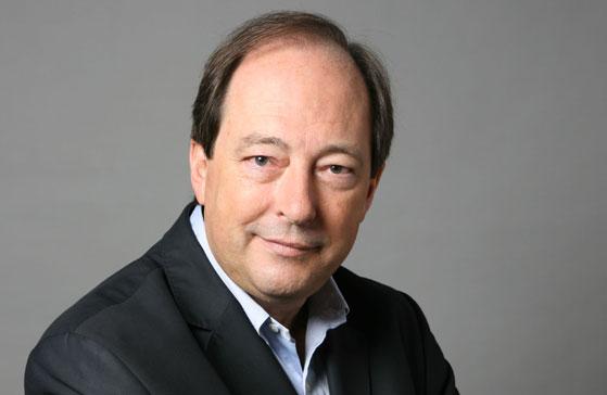 Ernesto-Sanz