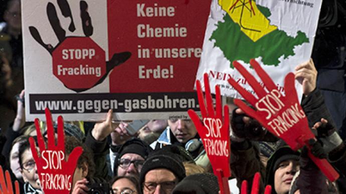 Alemania, un ejemplo de realpolitik