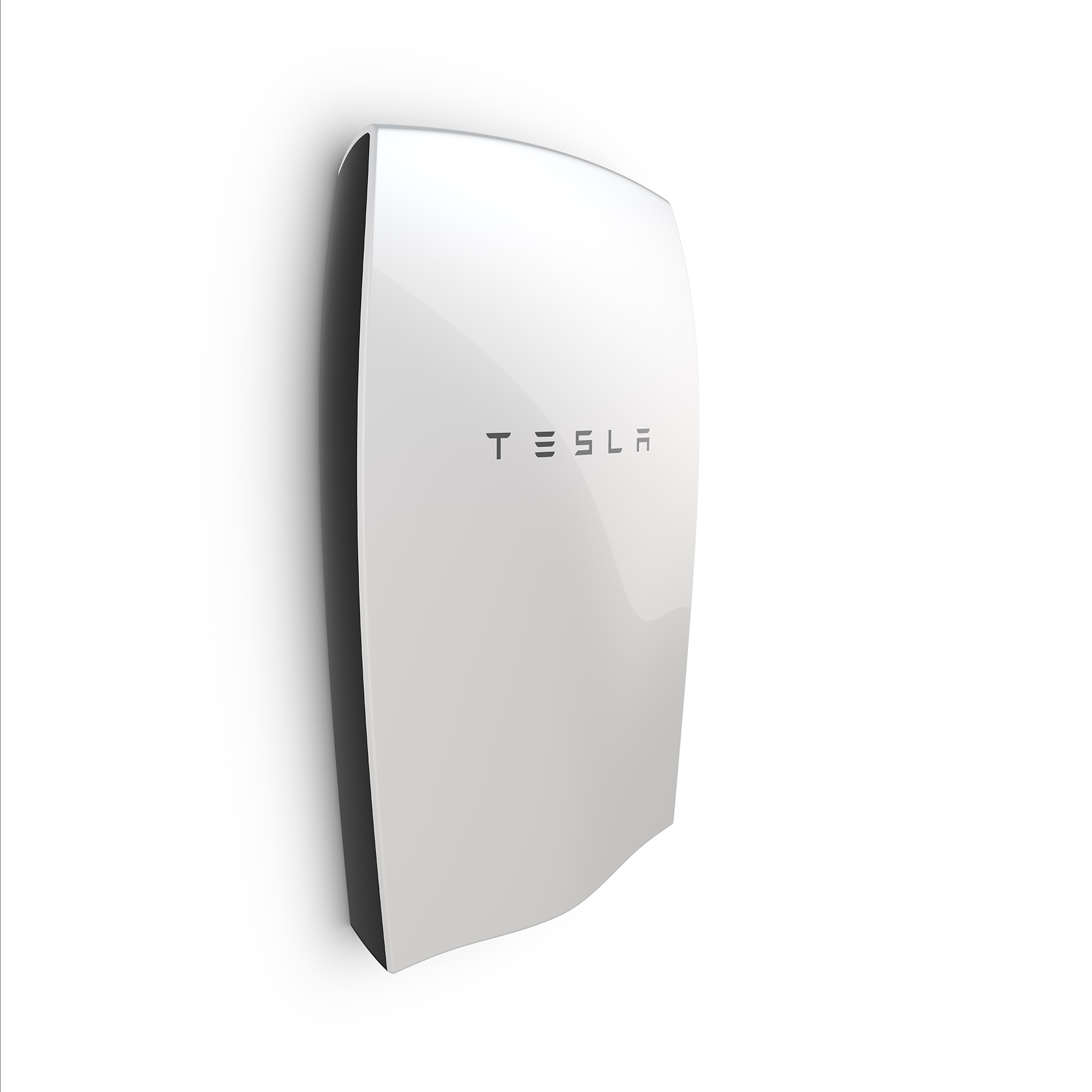 powerwall_front_angle