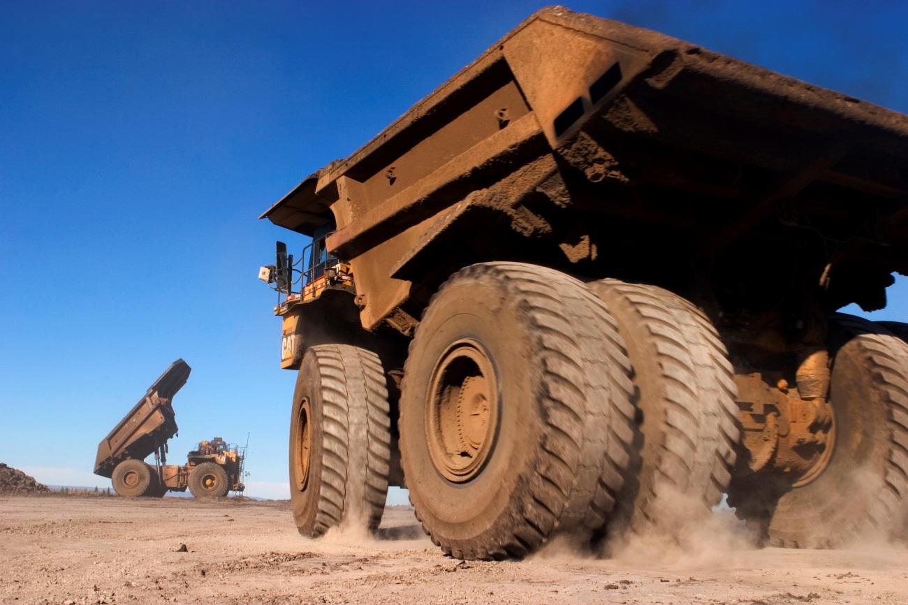 Exhortan a proveedores a preparase para demanda de proyectos mineros por U$S 15.000 millones