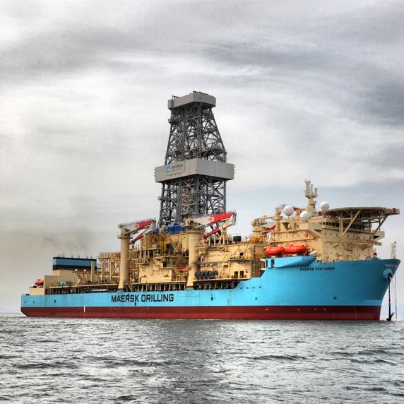 maersk-venturer-maersk-drilling (1)