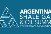 Los líderes de shale gas se reunirán en Buenos Aires