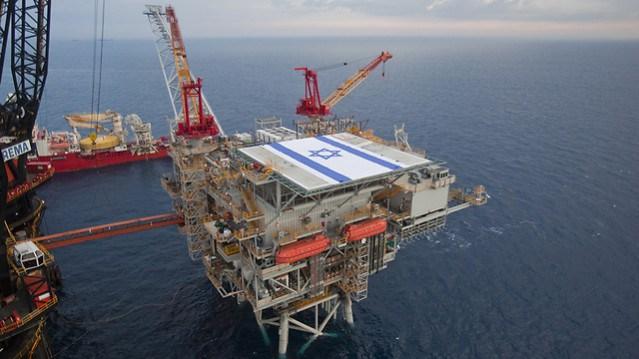 Yacimiento-de-gas-israeli-Daniel-e1453146588385