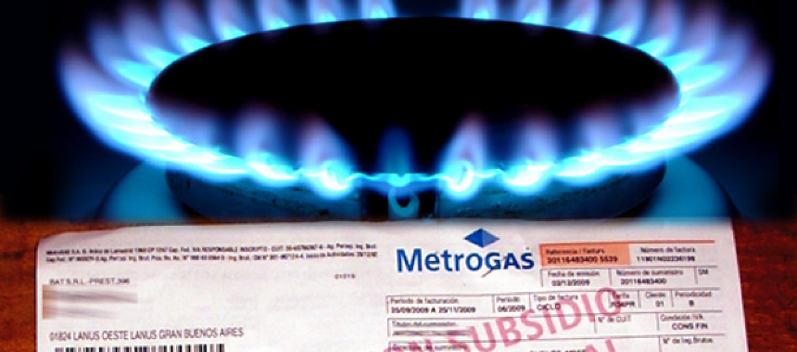 gas-subsidio-1560x690_c