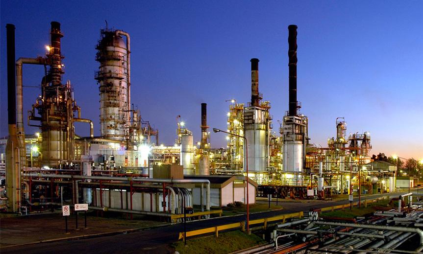 La-Refineria-La-Plata-cumplio-90-anos (1)