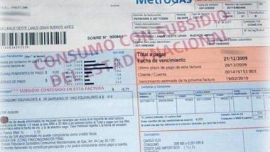 Metrogas-Consumo-Subsidiado