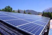 El Gobierno aspira a pagar la energía renovable en línea con los precios de la región