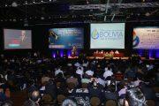 El congreso de la CBHE explorará las nuevas fronteras energéticas