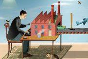 La nueva era energética y las tecnologías dominantes