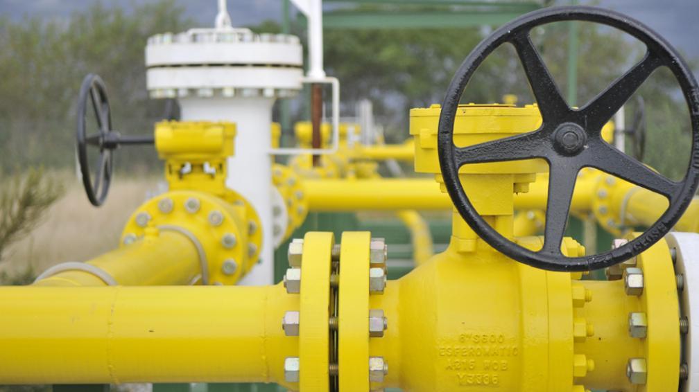 gasoducto_1