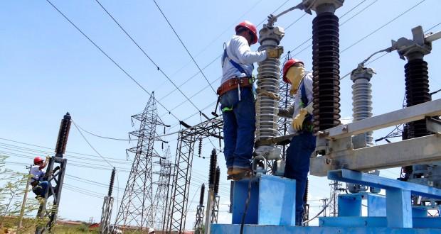 generadoras-de-electricidad-620x330