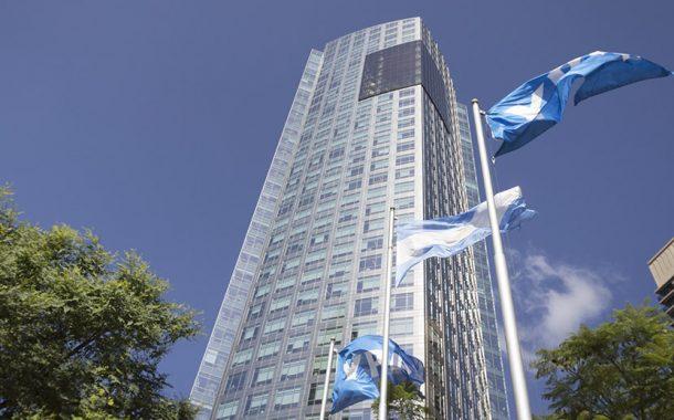 YPF colocó Obligaciones Negociables por U$S 750 millones