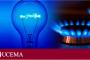 Energía: un modelo objetivo y un plan para la transición