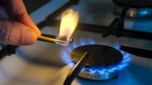 tarifas gas