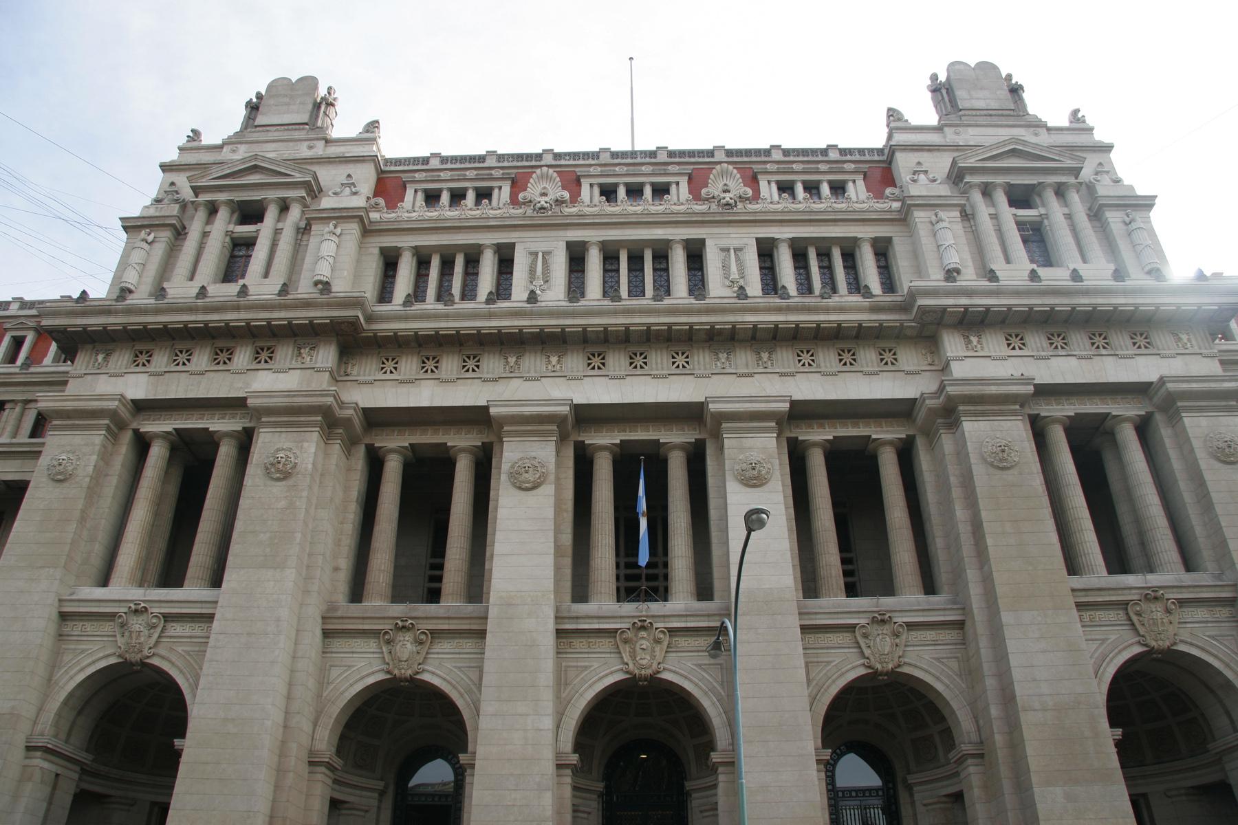 tribunales2