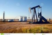 Argelia, un acercamiento clave para definir el precio del barril