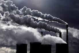 central-carbon