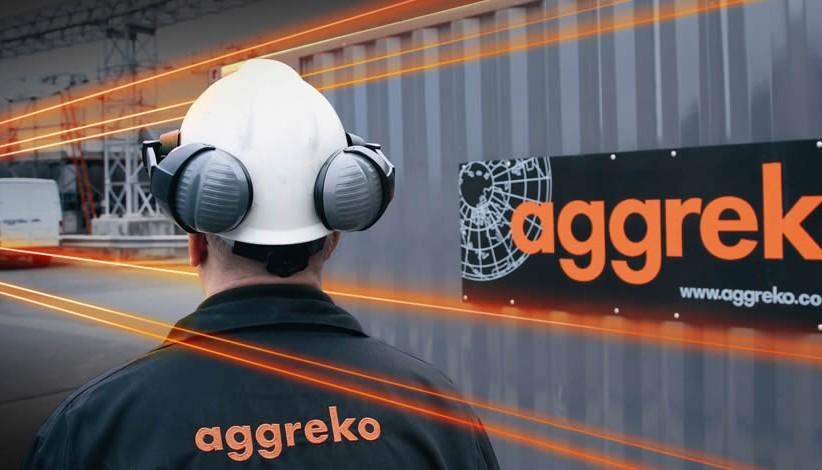 Aggreko presente en la Expo Oil & Gas Patagonia 2016