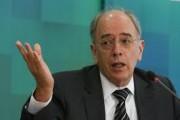 Petrobras busca socios y apura la venta de activos