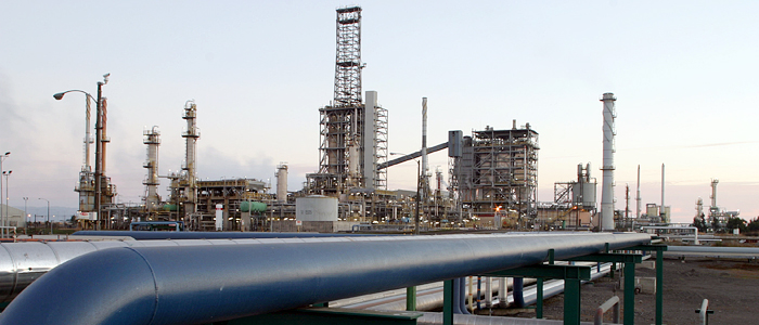 petroleo-procesado