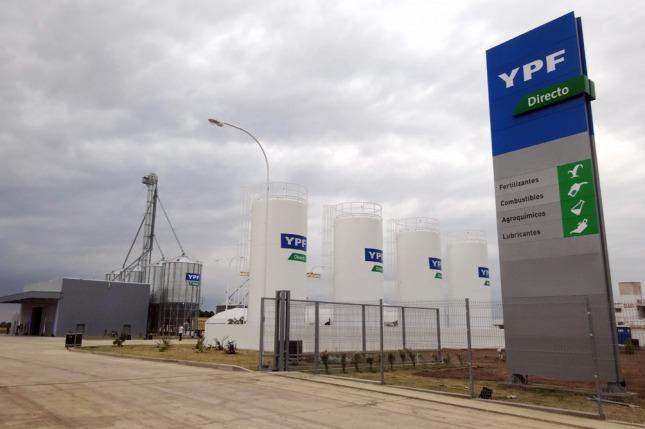 refineria-ypf