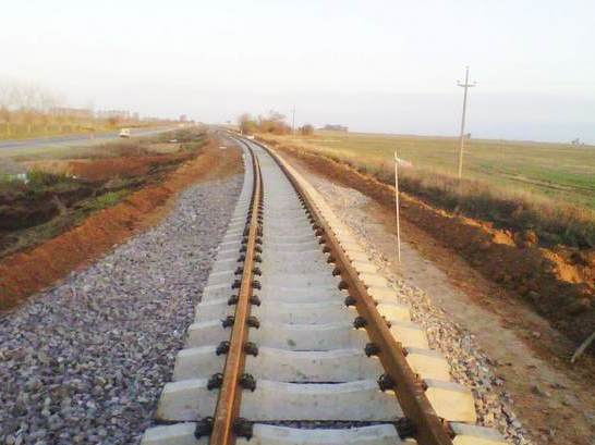 ferrocarril-gral-belgrano-ramal-c6