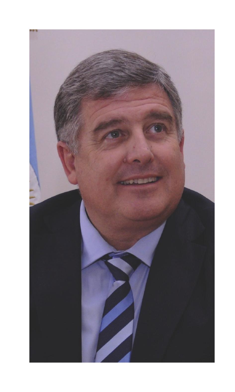 ministro-nicola