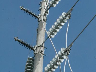 electricidad4