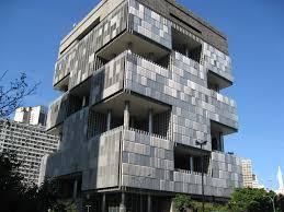 petrobrass-edificio