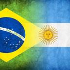 brasgentina