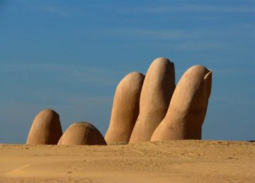 Punta_del_Este_-_Peninsulta_toma_15_big